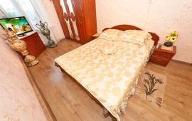 2 комнатная квартира в Феодосии, Победы, 12