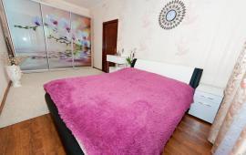2 комнатная квартира в Феодосии премиум на улице Федько, 41