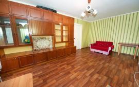 2 комнатная квартира в Феодосии, Коробкова, 7