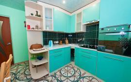 2 комнатная квартира в Феодосии на бульваре Старшинова, 21-А