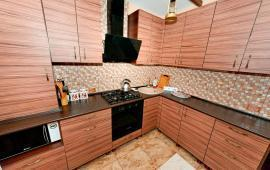 2 комнатная квартира в Феодосии, улица Дружбы, 42