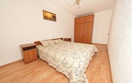 2 комнатная квартира рядом с набережной в г. Феодосия, улица Федько, 1-А