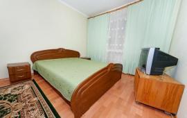 2-комнатная квартира в г. Феодосия, бульвар Старшинова, 12