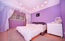 2 комнатная квартира в г. Феодосия, улица Чкалова, 64