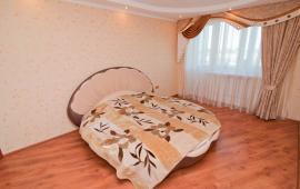 2 комнатная солнечная квартира в Феодосии, улица Строительная, 11