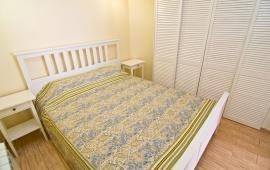 2 комнатная квартира в Феодосии, Черноморская набережная