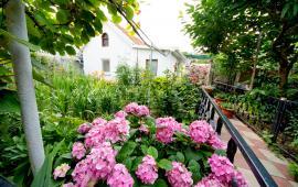 2 комнатный дом в Феодосии на переулке Полтавский