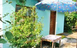 3 комнатный дом в Феодосии на улице Победы