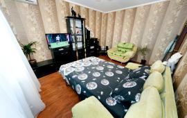 2-комнатная квартира близко к морю, бульвар Старшинова, 8-А
