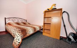 1 комнатная квартира в Феодосии, рядом с Жемчужным пляжем