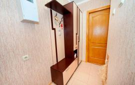 Однокомнатная квартира в Феодосии, улица Вересаева, 1