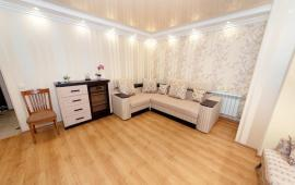 Однокомнатная квартира в г. Феодосия, рядом с Динамо