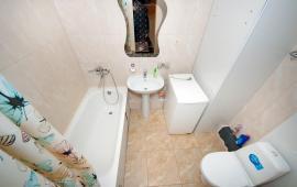 Однокомнатная квартира в Феодосии, улица Боевая, 7