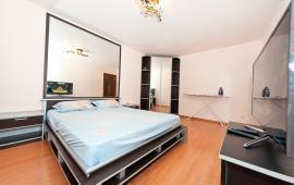 3 комнатная квартира в Феодосии, улица Чкалова, 113-Б