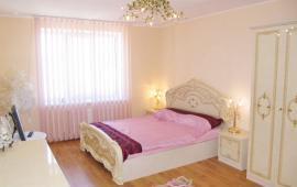5 комнатные  апартаменты в Феодосии, улица Куйбышева, 57