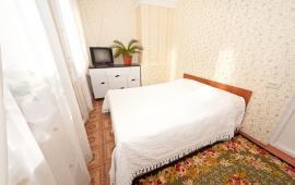 2 комнатная сказочная квартира в Феодосии на улице Щебетовская