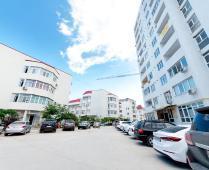 Квартиры в жилом комплексе рядом с морем в Феодосии, Черноморская набережная: - фотография № 4