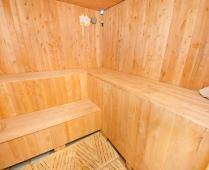 2-х комнатный дом в Феодосии по 3-му Профсоюзному проезду - фотография № 2