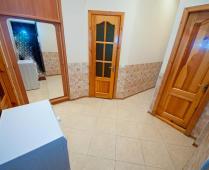 2-комнатная квартира в Феодосии, улица Федько, 1-А - фотография № 6