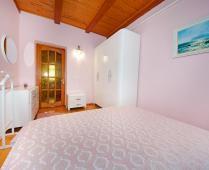 Коттедж в Феодосии до 10 человек. 5-комнатный с 2-мя холлами - фотография № 9