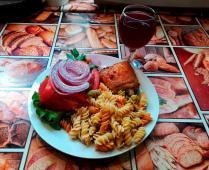 2-комнатный номер - фотография № 3