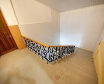 Гостиница в центре города Феодосия на улице Галерейная - фотография № 7