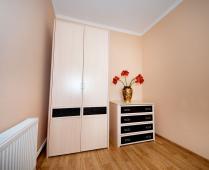Второй этаж дома в Феодосии в районе Белого Бассейна - фотография № 12