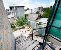 Этаж коттеджа в городе Феодосия, 4 Профсоюзный проезд - фотография № 5