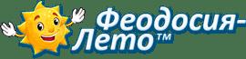 Торговая марка Феодосия – Лето