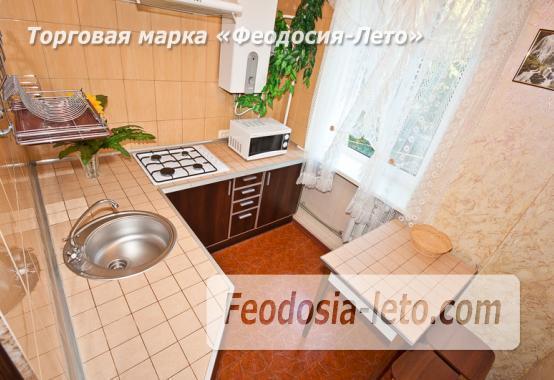 2-х комнатная очаровательная квартира на улице Галерейная. 11 - фотография № 2