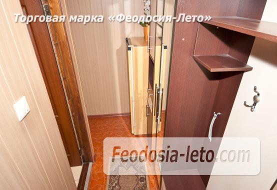 2-х комнатная очаровательная квартира на улице Галерейная. 11 - фотография № 12