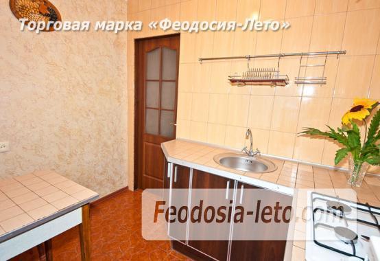 2-х комнатная очаровательная квартира на улице Галерейная. 11 - фотография № 4