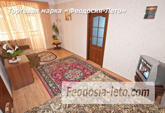 2-х комнатная очаровательная квартира на улице Галерейная. 11 - фотография № 5