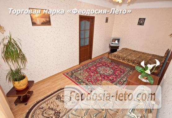 2-х комнатная очаровательная квартира на улице Галерейная. 11 - фотография № 6