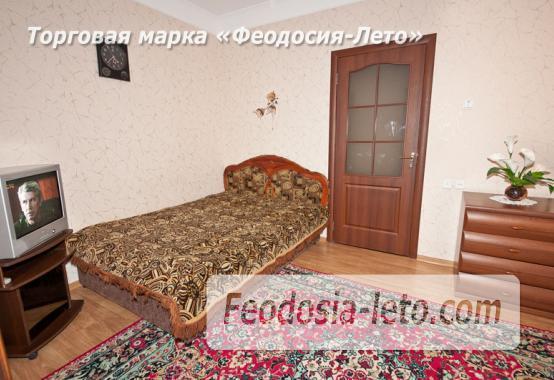 2-х комнатная очаровательная квартира на улице Галерейная. 11 - фотография № 7