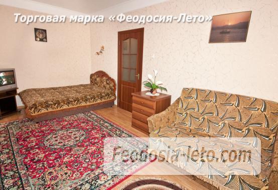 2-х комнатная очаровательная квартира на улице Галерейная. 11 - фотография № 10