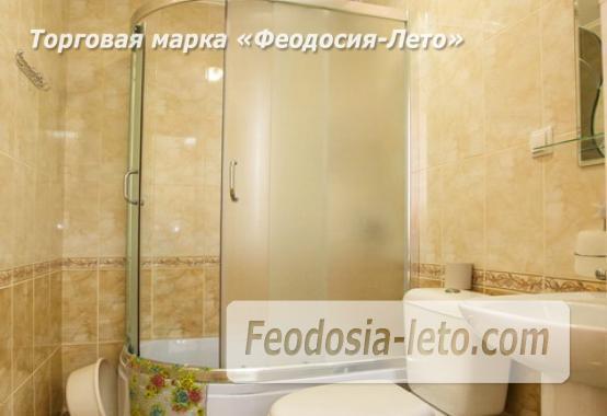 Гостевой дом в Феодосии на улице Маяковская - фотография № 5