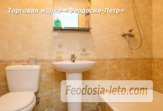 Гостевой дом в Феодосии на улице Маяковская - фотография № 6