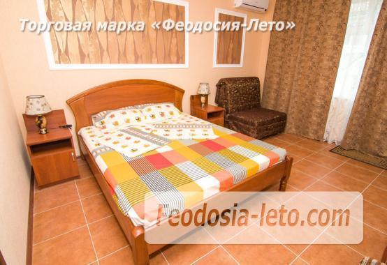 Гостиница на улице Севатопольская - фотография № 7