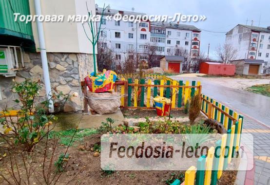 1-комнатная-студия рядом с медицинским центром Спектр - фотография № 6