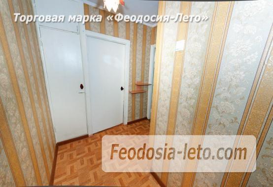 1-комнатная квартира в г. Феодосия, улица Анюнаса, 4 - фотография № 8
