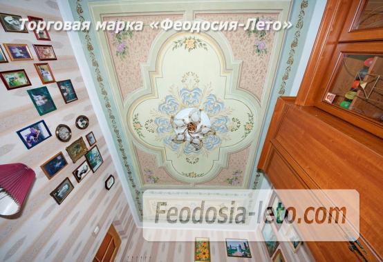 1-комнатная квартира в центре города Феодосия, улица Куйбышева, 13 - фотография № 2