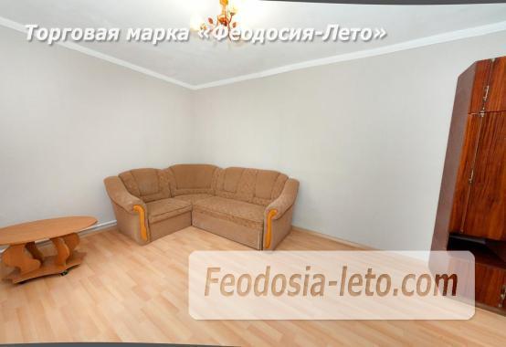 1-комнатный дом рядом с центром Здоровье в районе улицы Крымская - фотография № 2
