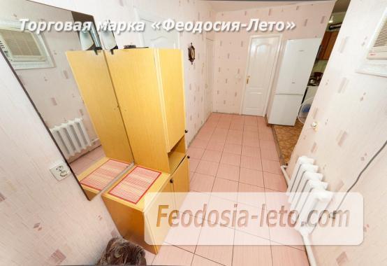 1-комнатный дом рядом с центром Здоровье в районе улицы Крымская - фотография № 7