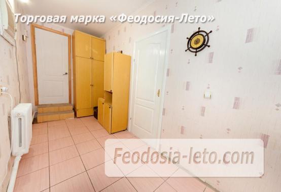 1-комнатный дом рядом с центром Здоровье в районе улицы Крымская - фотография № 6