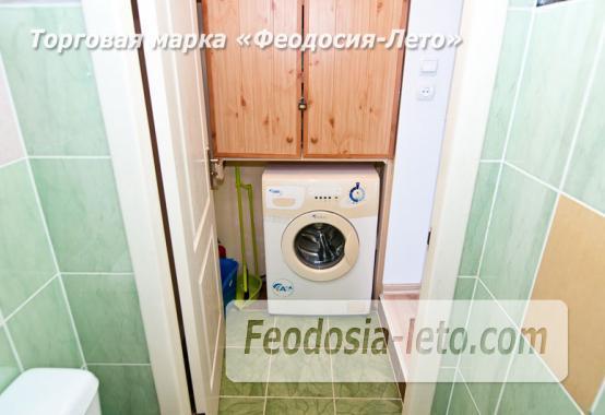 1 этаж в коттедже на улице Федько в Феодосии - фотография № 8