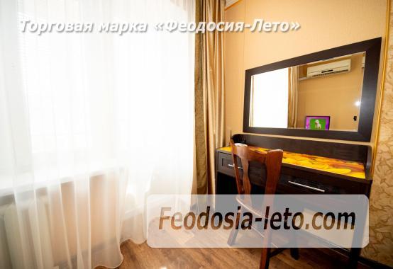 1-комнатная квартира в г. Феодосия, улица Боевая, 7 - фотография № 6