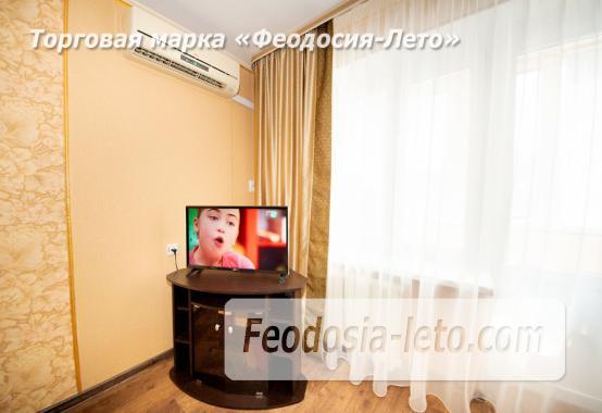 1-комнатная квартира в г. Феодосия, улица Боевая, 7 - фотография № 7