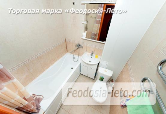 Квартира в на улице Чкалова, 171 в г. Феодосия - фотография № 11
