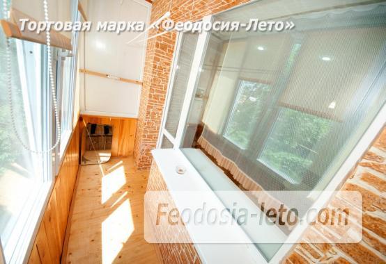 Квартира в на улице Чкалова, 171 в г. Феодосия - фотография № 9